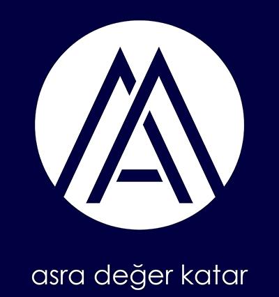 Asra Grup
